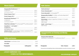 Speisekarte_Sonntag_Montag_web
