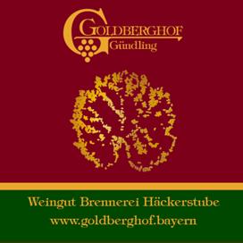 Weinfest Michelbach